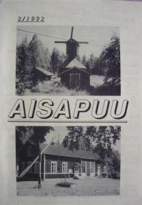 Mäntyharjun Kaatopaikka